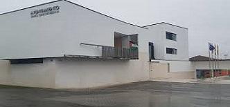 Santa Cruz de Bezana -  Salones Multiusos del Ayuntamiento(Casa Consistorial)