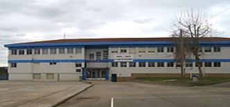 Soto de la Marina - Colegio Público Costa Quebrada